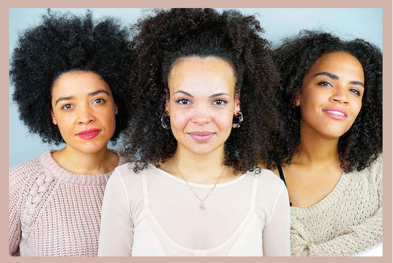 RosaMag - das erste Online-Lifestylemagazin für afrodeutsche Frauen.