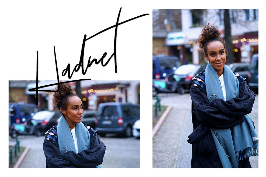 Hadnet-Tesfai