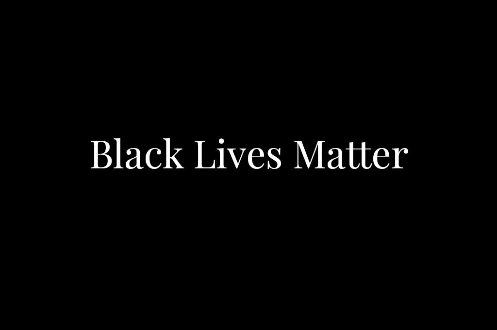 Black_Lives_Matter_Berlin