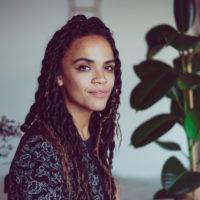 Ciani-Sophia Hoeder