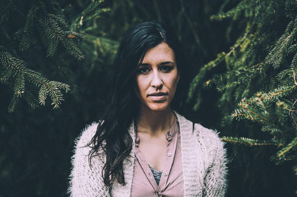 Sarah Gläsner - satisgreen.com-2